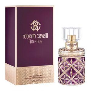 Roberto Cavalli Florence - Eau de Parfum