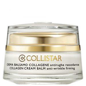 Collistar Collagene - Balsamo Crema