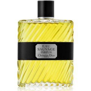 Dior Eau Sauvage - Parfum