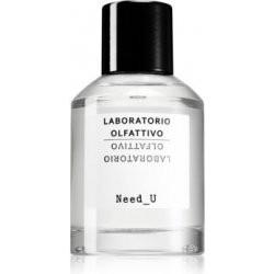 Laboratorio Olfattivo Need_U - Eau de Parfum