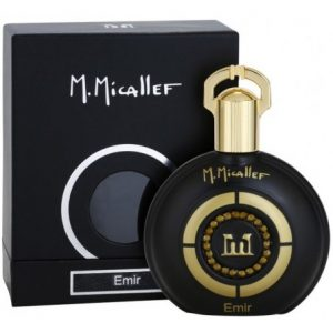Micallef Emir - Eau de Parfum