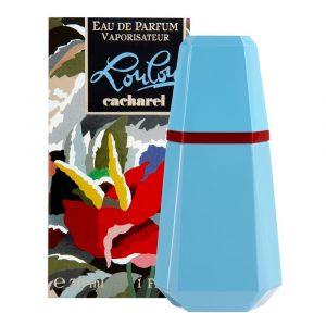 Cacharel LouLou - Eau de Parfum