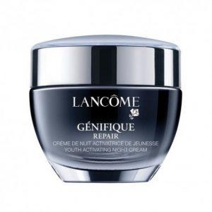 Lancome Genefique - Repair Creme Nuit