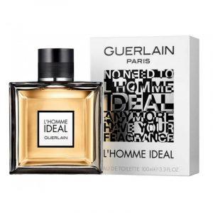 Guerlain L'Homme Ideal - Eau de Toilette