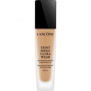 Lancome Teint Idole - Ultra Wear Spf15