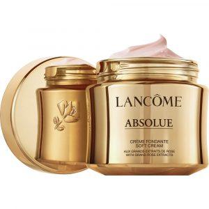 Lancome Absolue - Creme Fondante
