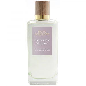 La Donna del Lago - Eau de Parfum