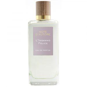 L'Inganno Felice - Eau de Parfum