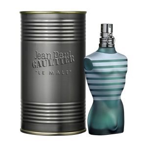 Jean Paul Gaultier Le Male - Eau de Toilette