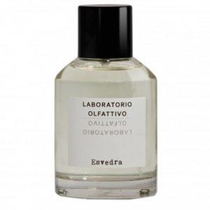 Laboratorio Olfattivo Esvedra - Eau de Parfum