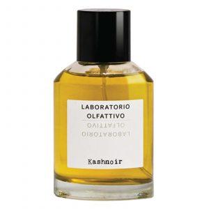 Laboratorio Olfattivo Kashnoir - Eau de Parfum