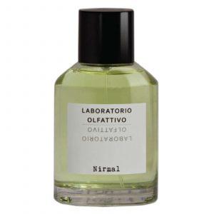 Laboratorio Olfattivo Nirmal - Eau de Parfum
