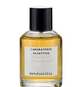 Laboratorio Olfattivo Patchouliful - Eau de Parfum