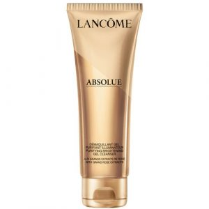 Lancome Absolue - Demaquillant Gel