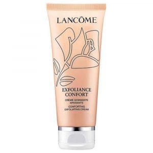Lancome Exfoliance Sucre Confort