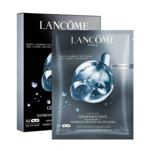 Lancome Genefique - 360° Melting Eye Mask