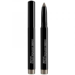 Lancome Ombre Hypnose - Stylo