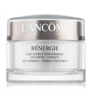 Lancome Rénergie - Crème Anti Rides