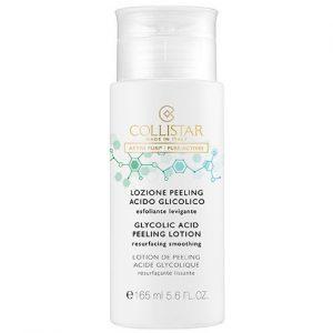 Collistar Attivi Puri - Peeling Acido Glicolico