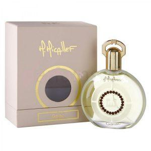 Micallef Gaiac - Eau de Parfum