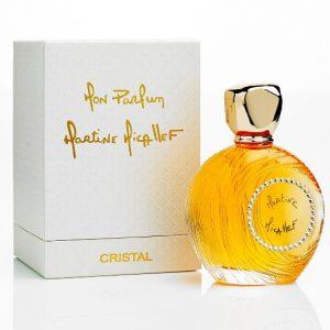 Micallef Mon Parfum - Eau de Parfum