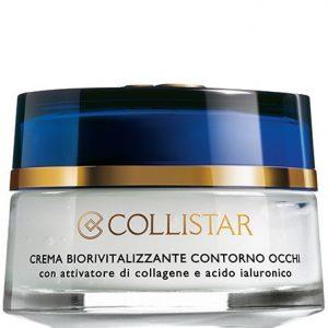 Collistar Biorivitalizzante - Contorno Occhi