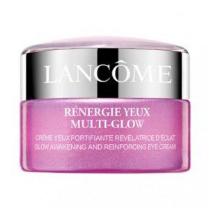 Lancome Rénergie Multi Glow - Creme Yeux