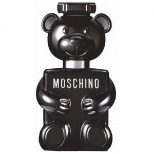 Moschino Toy Boy - Eau de Parfum