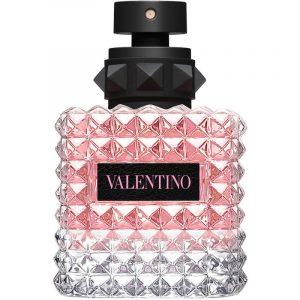 Valentino Born In Roma - Eau de Parfum