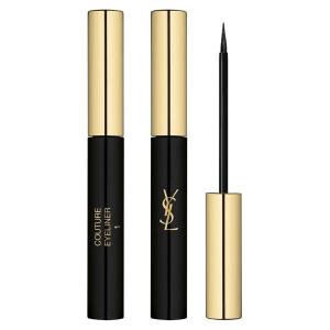 YvesSaintLaurent Couture Liquid - Eyeliner