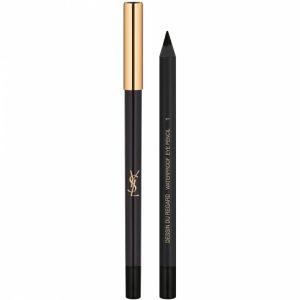 YvesSaintLaurent Dessin Du Regard - Waterproof Eyeliner Pencil