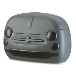 Fiat 500 For Him - Eau de Toilette