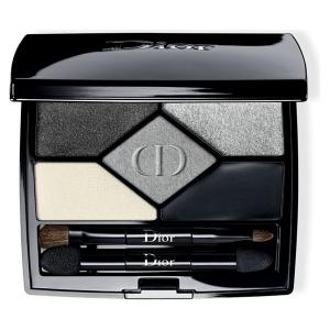 Dior 5 Couleurs Designer - Palette Occhi