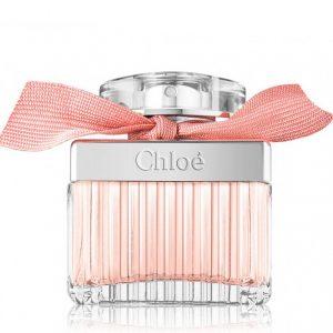 Chloé Roses de Chloé - Eau de Toilette