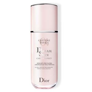 Dior Capture Totale - Dreamskin Care & Perfect