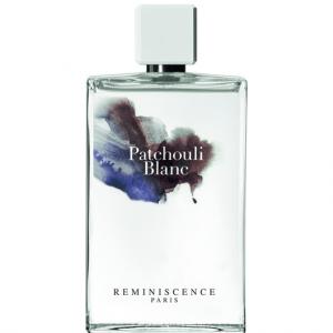 Reminiscence Patchouly Blanc - Eau de Parfum