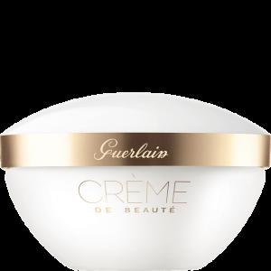 Guerlain Crème de Beauté - Démaquillante
