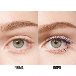 Dior DiorShow - Mascara Iconic Overcurl