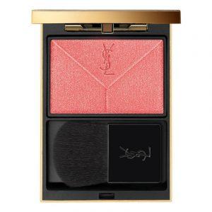 YvesSaintLaurent Couture Blush - Fard