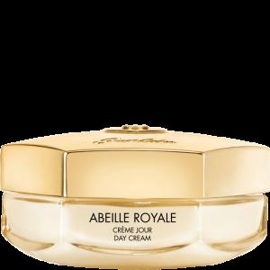 Guerlain Abeille Royal - Creme Jour