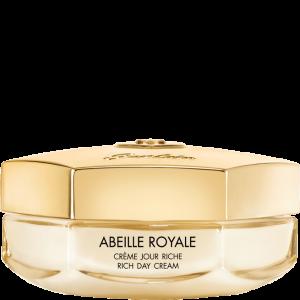 Guerlain Abeille Royal - Crème Jour Riche