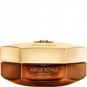 Guerlain Abeille Royal - Crème Nuit
