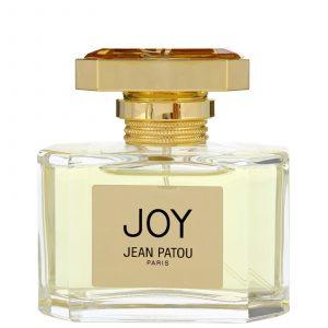 Jean Patou Joy - Eau de Toilette