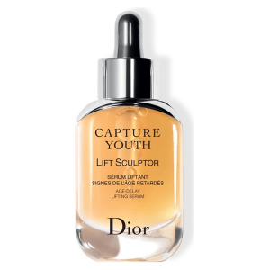 Dior Capture Youth - Lift Sculptor Serum