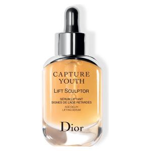 Dior Capture Youth - Lift Sculptor Serum