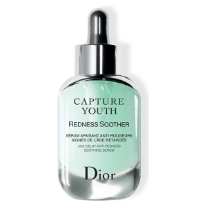 Dior Capture Youth - Redness Soother Serum