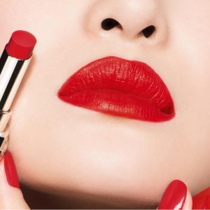 Dior Rouge Ultra - Rossetto
