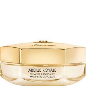 Guerlain Abeille Royal - Crème Jour Matifiante