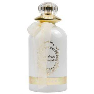 Reminiscence Les Notes Dragee - Eau de Parfum