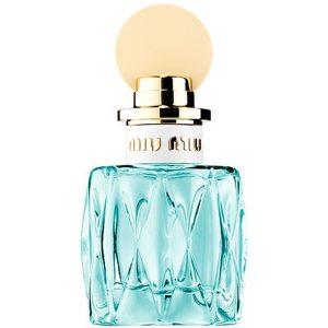 Miu Miu L'Eau Bleue - Eau de Parfum